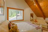 12057 Havekost Road - Photo 30
