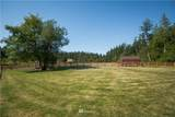 12057 Havekost Road - Photo 35
