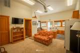 12057 Havekost Road - Photo 38