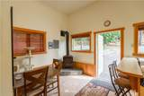 12057 Havekost Road - Photo 39