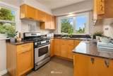 8434 40th Avenue - Photo 10