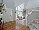 7950 144th Ave - Photo 2