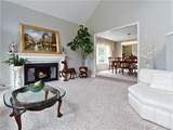 7950 144th Ave - Photo 4