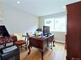 7950 144th Ave - Photo 16