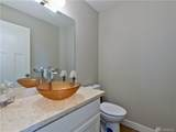 7950 144th Ave - Photo 17