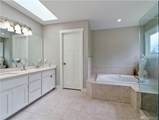 7950 144th Ave - Photo 21
