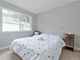 7950 144th Ave - Photo 23