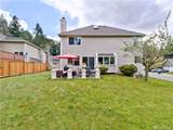 7950 144th Ave - Photo 26