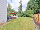 7950 144th Ave - Photo 28