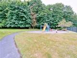 7950 144th Ave - Photo 34