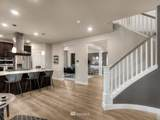 2033 81st Avenue - Photo 17