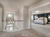 2033 81st Avenue - Photo 20