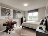 2033 81st Avenue - Photo 32
