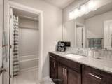 2033 81st Avenue - Photo 35