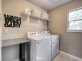 2033 81st Avenue - Photo 36