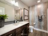 2033 81st Avenue - Photo 8