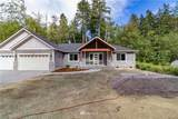 6635 Cooper Point Road - Photo 1