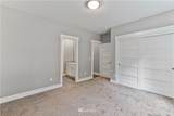 6635 Cooper Point Road - Photo 14