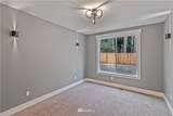 6635 Cooper Point Road - Photo 21