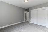 6635 Cooper Point Road - Photo 9