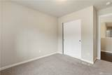 11933 59th Avenue - Photo 22