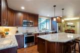 6976 Mission Road - Photo 5