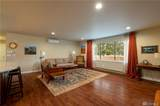 6976 Mission Road - Photo 10