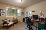 6976 Mission Road - Photo 11