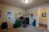 6976 Mission Road - Photo 12