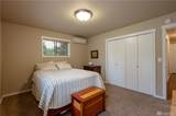 6976 Mission Road - Photo 14