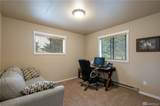 6976 Mission Road - Photo 15