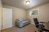 6976 Mission Road - Photo 16