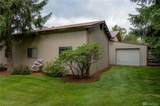 6976 Mission Road - Photo 22
