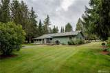 6976 Mission Road - Photo 23