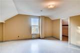 8549 Evanston Avenue - Photo 10