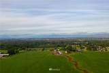 2617 Lochcarron Drive - Photo 26