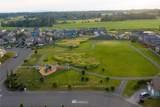 2617 Lochcarron Drive - Photo 32