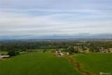2617 Lochcarron Drive - Photo 18