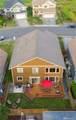 2617 Lochcarron Drive - Photo 12