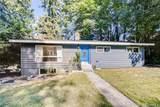 10354 Densmore Avenue - Photo 1