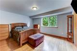 10509 8th Avenue - Photo 11
