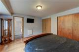 10509 8th Avenue - Photo 12