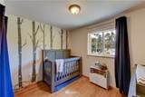 10509 8th Avenue - Photo 14