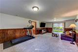 10509 8th Avenue - Photo 17