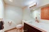 10509 8th Avenue - Photo 20
