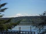 11519 Lake Josephine Boulevard - Photo 28