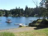 11519 Lake Josephine Boulevard - Photo 29