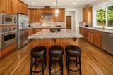 1834 145th Place - Photo 12