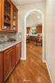 1834 145th Place - Photo 10