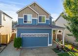 20102 96th Ave - Photo 1